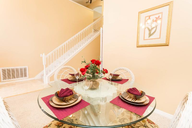 Dining Room (Hal)