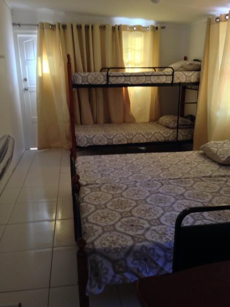 sonno Interior 4