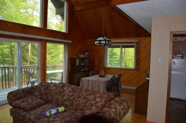 Beautiful 'Georgian Bay Classic', vacation rental in Port McNicoll