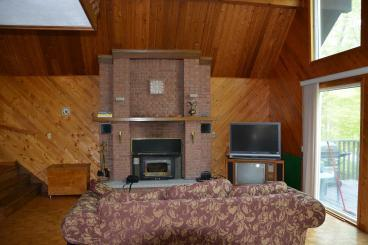 beautiful georgian bay classic has dvd player and central heating rh tripadvisor com