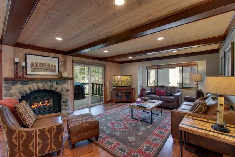 Couch,Furniture,Vault Ceiling,Hearth,Indoors