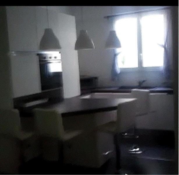 Seminterrato finemente arredato, location de vacances à Castel Romano