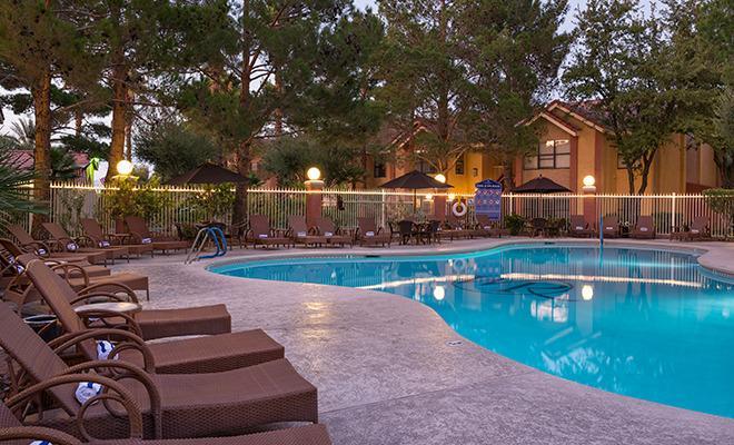 Updated 2019 Westgate Lakes Resort Amp Spa Orlando Studio