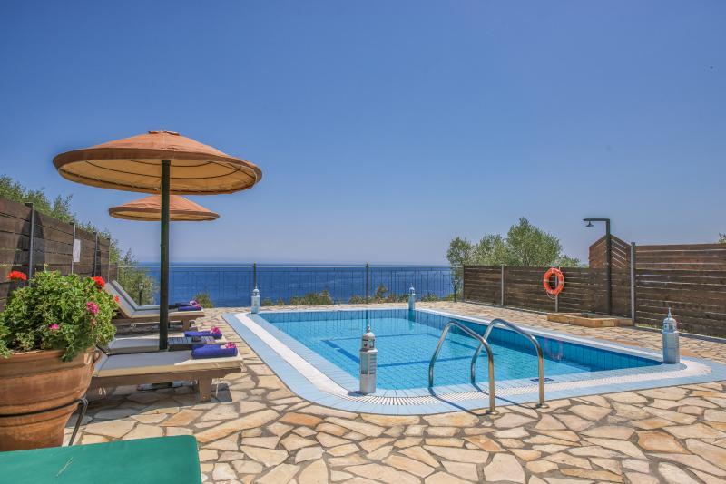 Emerald Classic Villa, Zakynthos