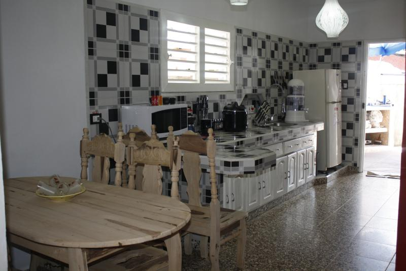 Ostello, vacation rental in State of Paraiba