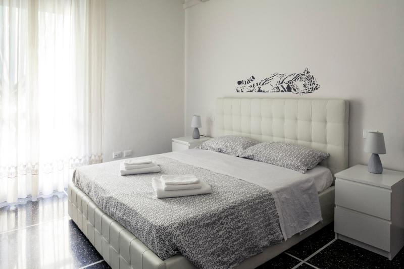 La Bombonera, holiday rental in Anzola dell'Emilia