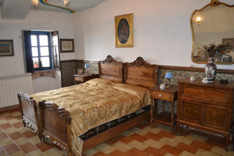 I colori dell' Arcobaleno, vakantiewoning in Rocca Ciglie