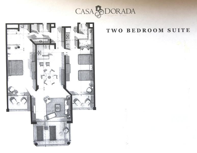 Casa Dorada At Medano Beach Has Hot Tub And Terrace Updated 2021 Tripadvisor Cabo San Lucas Vacation Rental