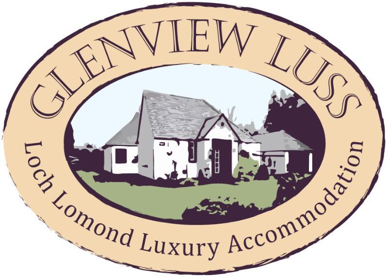 Glenview luss