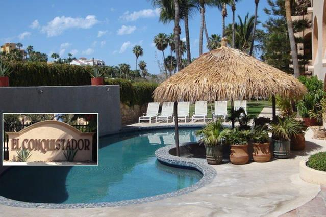 Enchanted Environment located in San Jose del Cabo