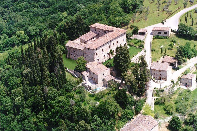 La Canonica_San Casciano Val di Pesa_33