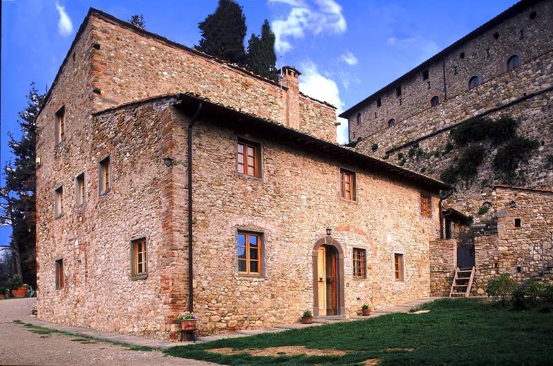 Frullacchia_San Casciano Val di Pesa_2