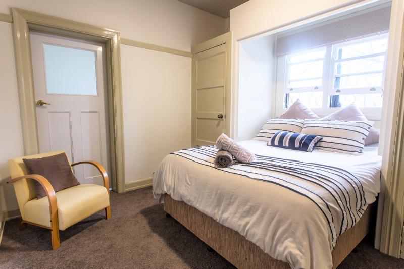 Level 1 bedroom 4