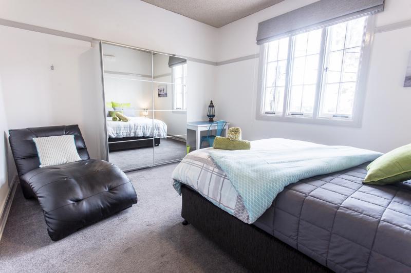 Level 2 bedroom 2