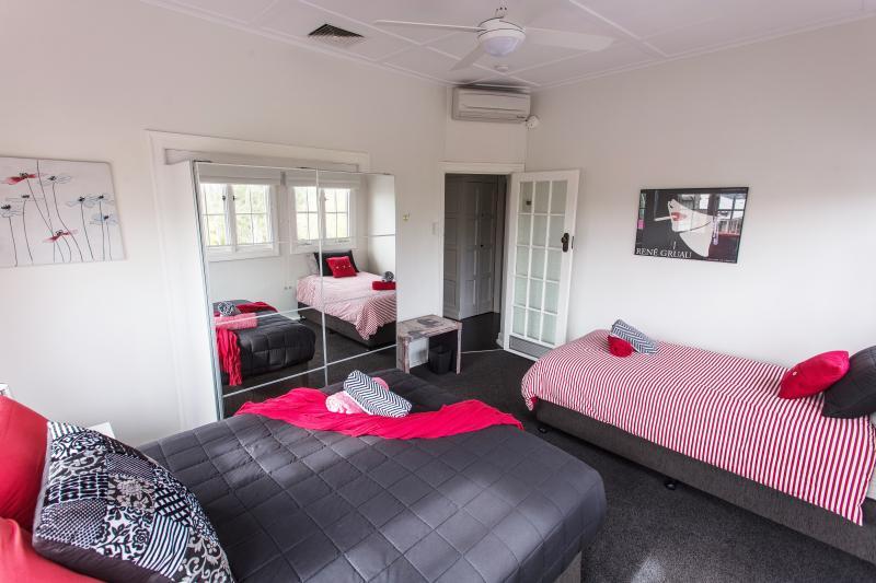Level 3 bedroom 3