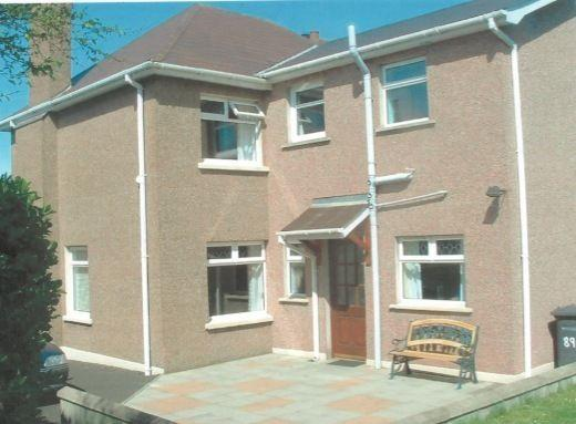 5 Bedroom Detached Holiday Home, holiday rental in County Antrim