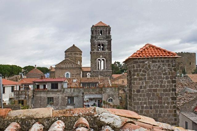 La pietra d'argento, alquiler de vacaciones en Caiazzo