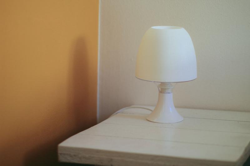 Mandarino Double Room with Private Bathroom, location de vacances à Cerese di Virgilio