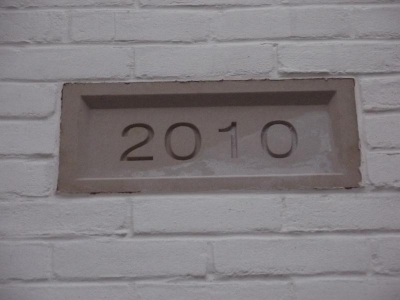 Date Brick