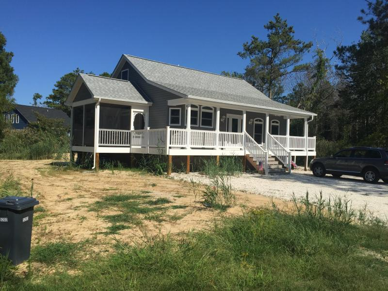 vacation house tripadvisor chincoteague island rental rh tripadvisor co za