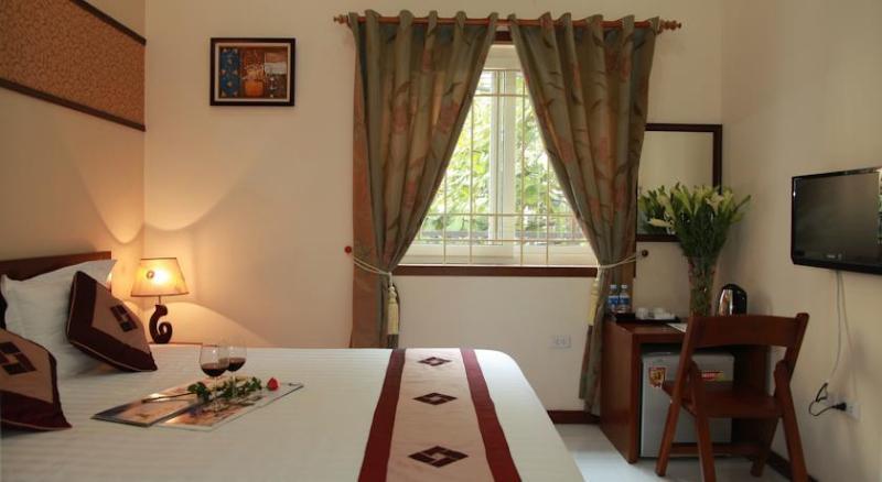 Sapa Group Tours, holiday rental in Hanoi