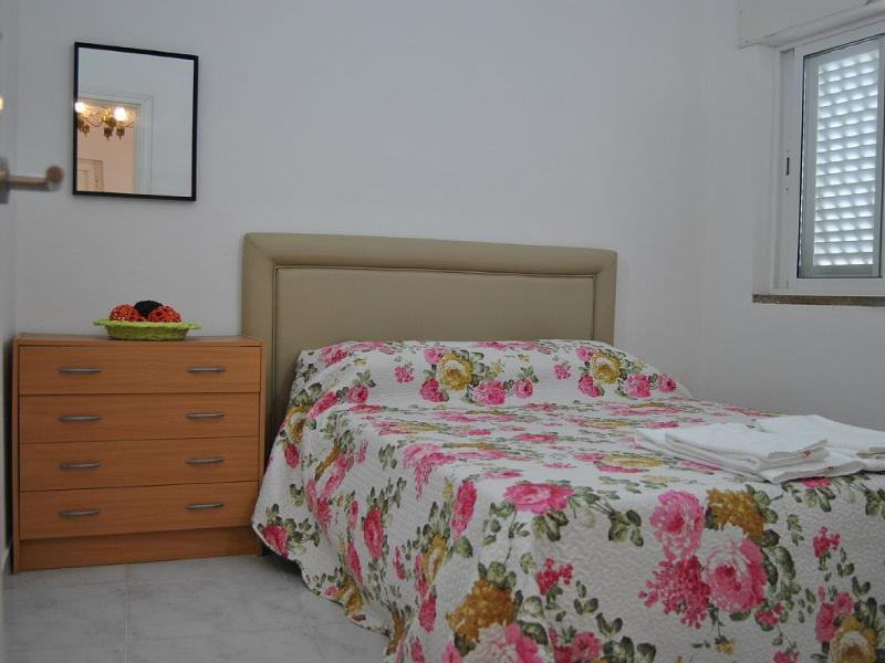 Holiday apartment in Albufeira, vacation rental in Albufeira