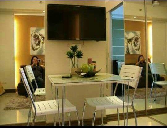 Resort type Condominium Hotel for RENT, vacation rental in Pasay
