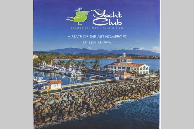 Beautiful Penthouse ocean& mountain views, alquiler de vacaciones en Punta Santiago