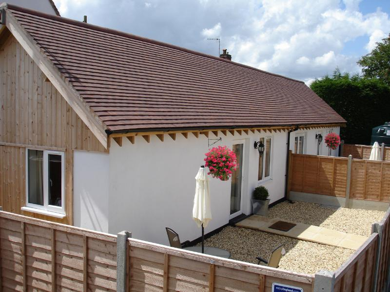 New Inn Lane Holiday Cottages   The Cottage, Sleeps 4