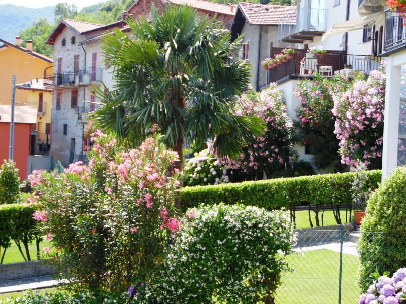 Borgo di MARENA