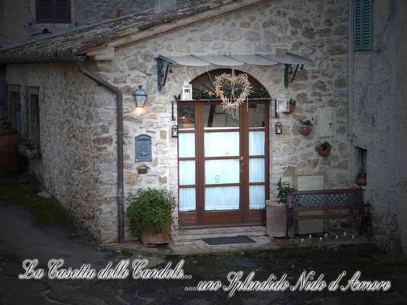 La Casetta delle Candele Terme di Saturnia, holiday rental in Manciano
