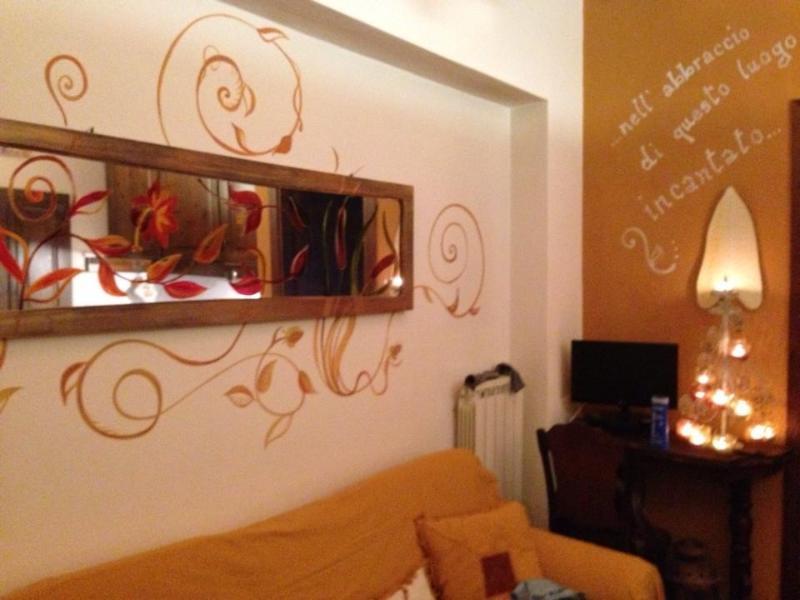 Candele Camera Da Letto : 6 recensioni e 22 foto per la casetta delle candele terme di
