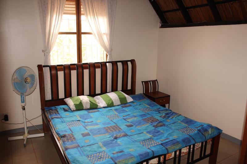 White Buffalo House Lugonjo,Entebbe, Uganda, holiday rental in Uganda