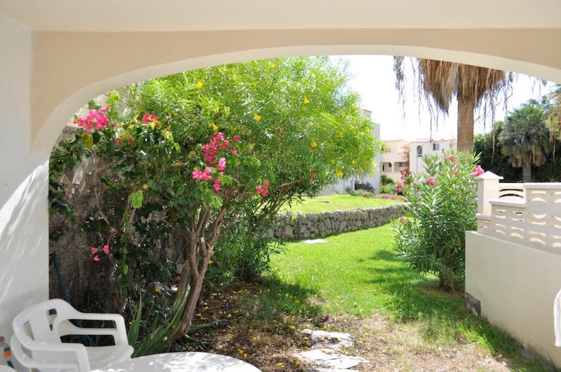 Tenerife Apartments, alquiler de vacaciones en Callao Salvaje