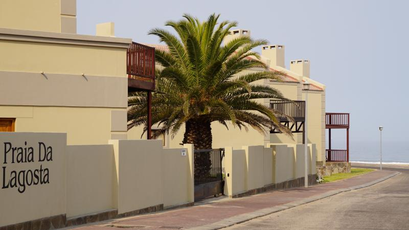 Longbeach Holiday Homes, holiday rental in Walvis Bay