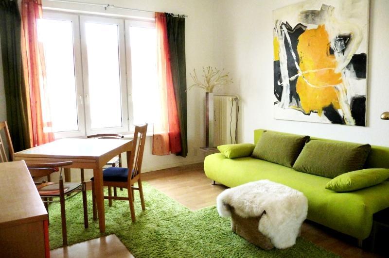 halensee, location de vacances à Teltow