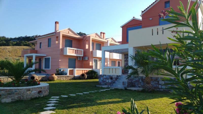 property 'Nitelli's Houses'