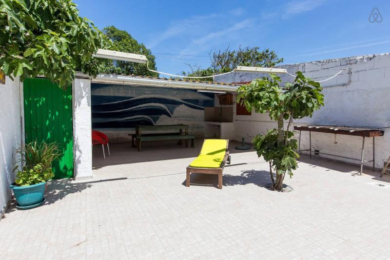 Surf Peniche Island Land, vacation rental in Peniche