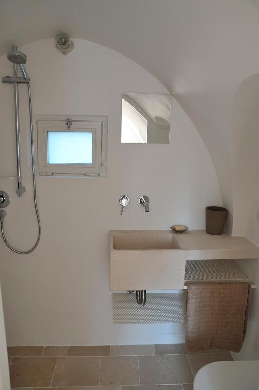1 casa de banho