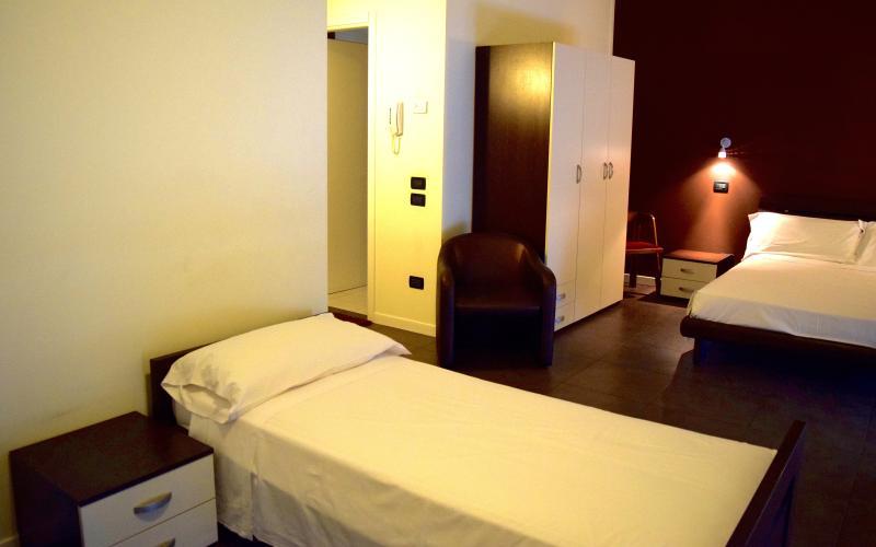 girobanco, location de vacances à Lonigo