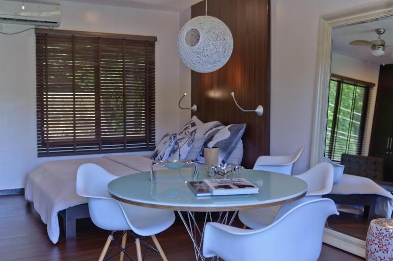 Mod Apt 3 Min Walk to White Beach, casa vacanza a Malay