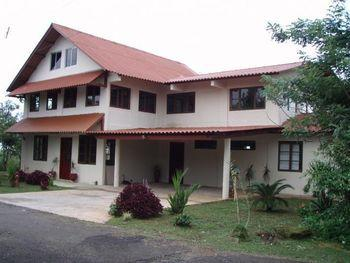 Cerro Azul vacation home in Panama – semesterbostad i Cerro Azul