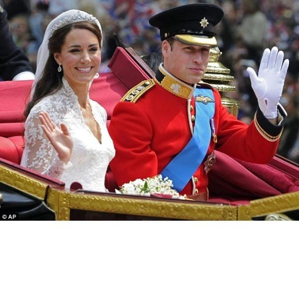 Apartment in Brampton,  Cambridgeshire.You are most welcome. Photo- Duke and Duchess of Cambridge