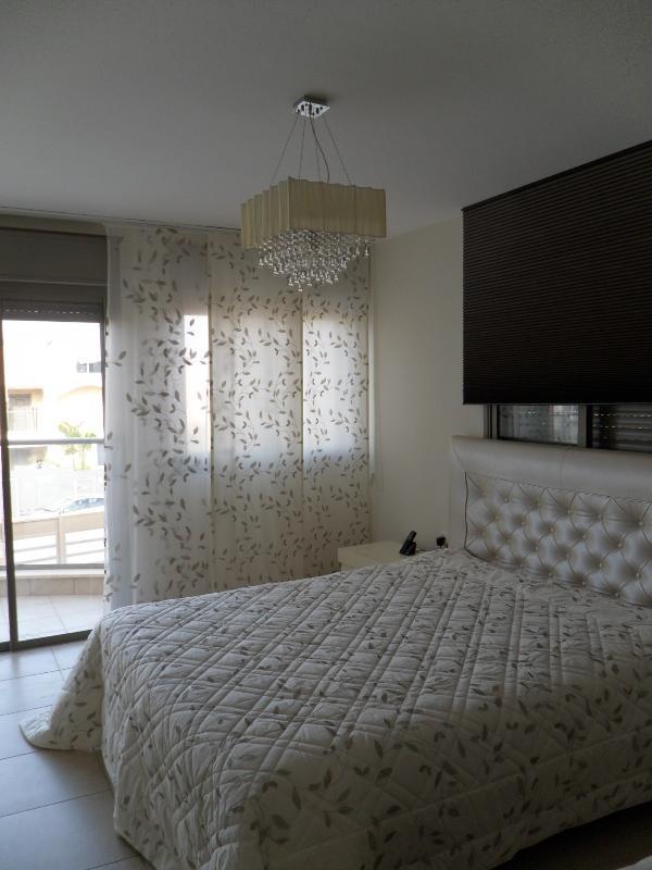 Dormitorio de los padres 3