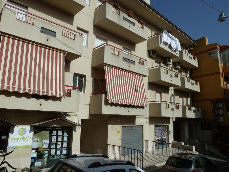 Apartment Giarratana, vacation rental in Licodia Eubea