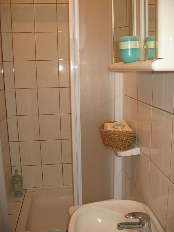 R1(2) s balkonom: bathroom with toilet