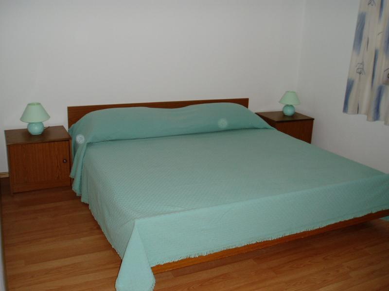 Mali(2): bedroom