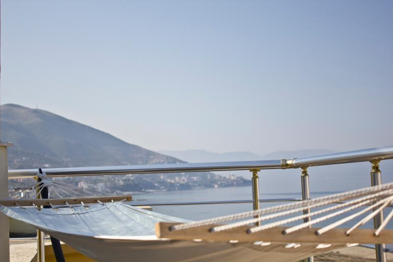 Albi Guest House, vacation rental in Vlore