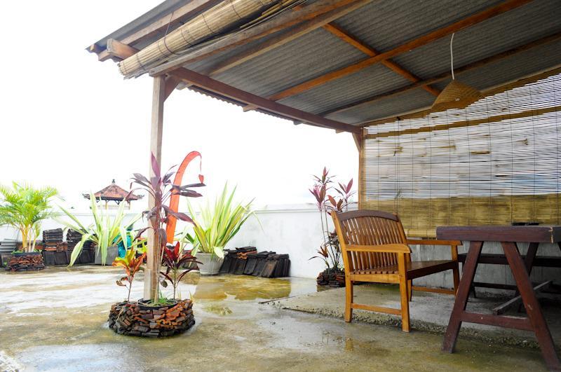 Homestay Rumahku Bali, vacation rental in Tuban