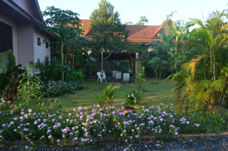 Bird of Paradise #2, holiday rental in Pak Nam